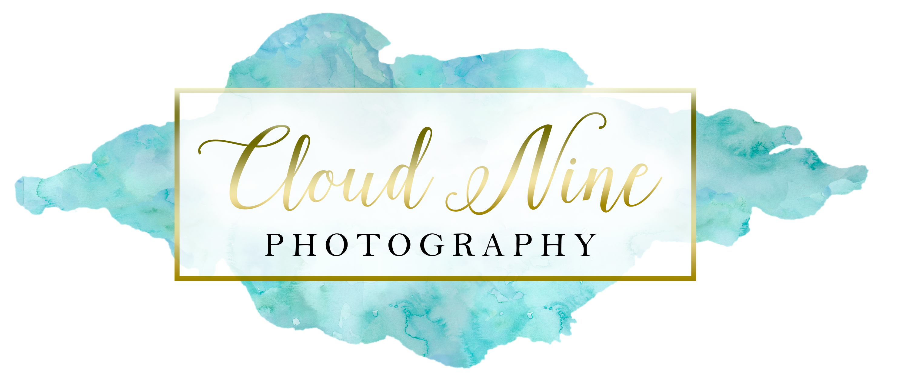 Cloud Nine Photography